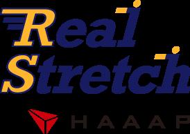 健康経営のReal Stretch 関西